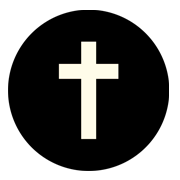 icon_churchapp.png