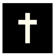 icon_churchapp.png