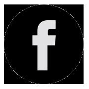 LP Facebook