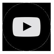 LP Youtube