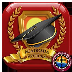 Graduation Recognition